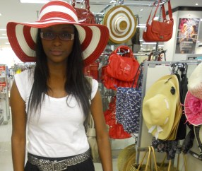 chapéu3