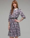 mls_dress2