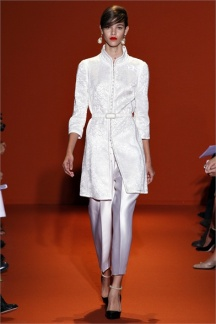 Andrew Gn 01