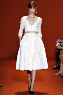 Andrew Gn 02