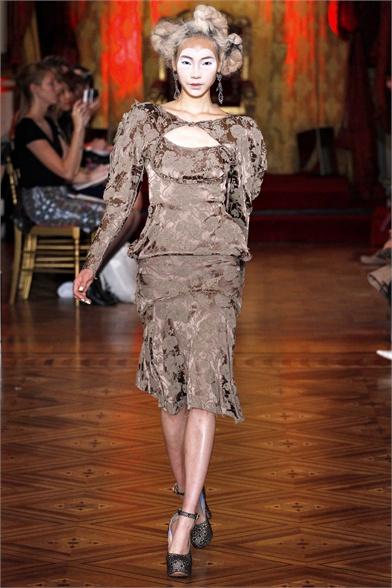 Vivienne Westwood 01