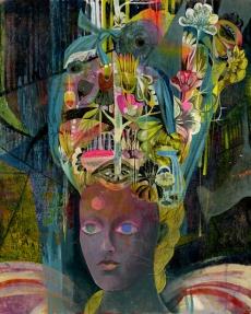 queen.flowerhead